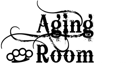 Aging-Room-Small-Batch-Logo