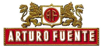 Arturo_Fuente_Logo