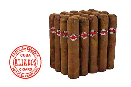 cuba-aliados-super-mazo-bundle