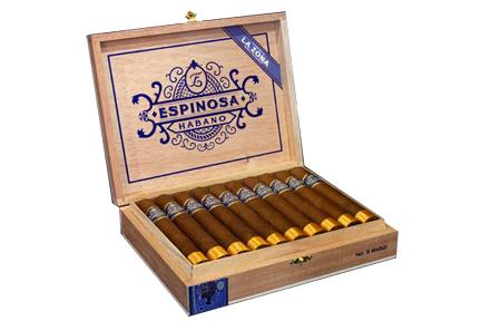 espinosa-habano-8-box