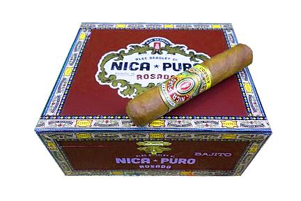 nica-rosado-bajito-box