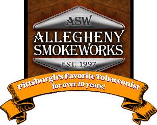 Allegheny Smokeworks